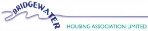 Bridgewater Logo